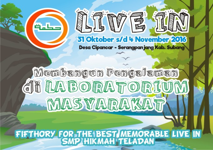 poster-live-in
